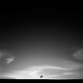 Stock Photos of Landscapes by Paul Foley - Lightmoods