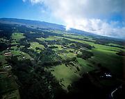 Upcountry Maui, Olinda, Hawaii