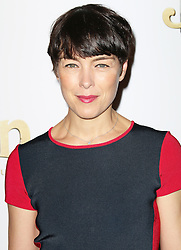 © Licensed to London News Pictures. 08/09/2013, UK. Olivia Williams, Justin And The Knights of Valour UK film premiere, The May Fair Hotel, London UK, 08 September 2013. Photo credit : Richard Goldschmidt/Piqtured/LNP