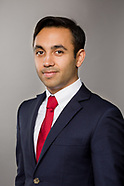 Arzan Raimalwala