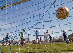 06 Apr 2015 FC Helsingør - B.93