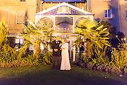 The Wedding of Sue & Ian