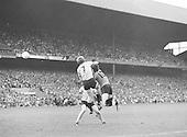 20.08.1978 All Ireland Football Semi-Final [M11]
