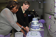 2015 - Donna and Mike's 20th Anniversary Party