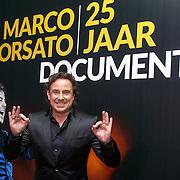 20150324 Marco Borsato 25 jaar jubileum