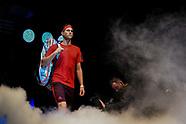 ATP World Tour Finals 171117