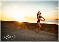 Dance Images