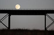 Moodna Moon