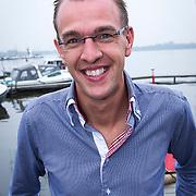 NLD/Loosdrecht/20130925 - CD presentatie Ronnie Tober, Marco de Hollander
