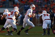 20111022 - North Carolina State at Virginia (NCAA Football)