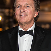 NLD/Amsterdam/20171012 - Televizier-Ring Gala 2017, Robert ten Brink