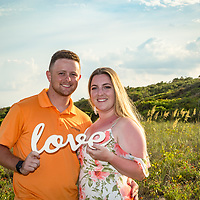 Couples, engagements, save the date, surprise proposals. LOVE sessions.