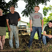 20140630 The Millers