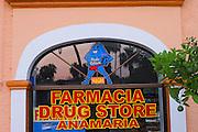 Viagra, Shopping, San Jose del Cabo, Baja, Mexico