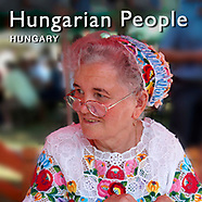 Hungarian People | Pictures Photos Images & Fotos