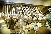 Mannheim. 26.09.19  Rheinau. St. Anna Haus der Caritas. Pflege und Betreuung für behinderte Menschen.<br /> <br /> Bild: Markus Prosswitz  26SEP19 / Photo-Proßwitz & masterpress  (Bild ist honorarpflichtig - No Model Release!) <br /> BILD- ID 21  