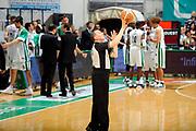 DESCRIZIONE : Siena Lega A 2008-09 Playoff Finale Gara 1 Montepaschi Siena Armani Jeans Milano<br /> GIOCATORE : Arbitro Referee<br /> SQUADRA : <br /> EVENTO : Campionato Lega A 2008-2009 <br /> GARA : Montepaschi Siena Armani Jeans Milano<br /> DATA : 10/06/2009<br /> CATEGORIA : <br /> SPORT : Pallacanestro <br /> AUTORE : Agenzia Ciamillo-Castoria/G.Ciamillo