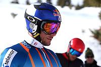 Alpint<br /> Copper Mountain USA<br /> 13.11.2013<br /> Foto: Gepa/Digitalsport<br /> NORWAY ONLY<br /> <br /> Norwegischer Skiverband, <br /> Training der Herren. Bild zeigt Aksel Lund Svindal (NOR).
