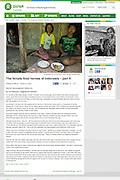2013 04 10 Tearsheet Oxfam Australia The female food heroes of Indonesia part 6