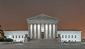 Supreme Court Portfolio