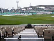 Surrey County Cricket Club v Essex County Cricket Club 290415