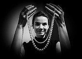 Christie's Magnificent Jewels Auction 9th April 2019