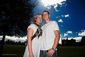 Pre-Wedding Photo Gallery