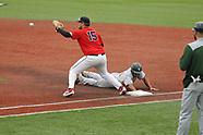 NCAA BSB: Chapman University vs. University of Texas at Dallas (05-30-21)