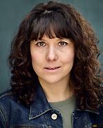Actor Headshots Gillian Thompson