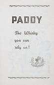 24.05.1959 Munster Senior Hurling Championship
