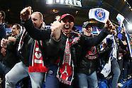 090316 Chelsea v PSG