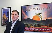 Jon Lash of Grow Holdings LLC.