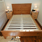 20060521 bed
