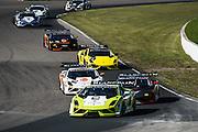 July 10-13, 2014: Canadian Tire Motorsport Park. Restart of round 7