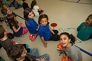 ESS Jump Rope for Heart 30Mar18