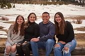 PS retreat#224 04-06-2021 family#3