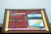 JAMES BOND Filmlocatie van On Her Majesty's Secret Service - OHMSS: 007 verwijderd de bloemen en tracy word vermoord. Arrabida Road, Arrabida Park, Portugal<br /> <br /> JAMES BOND Film location of On Her Majesty's Secret Service  - OHMSS: 007 GETS RID OF THE FLOWERS / TRACY GETS KILLED Arrabida Road, Arrabida Park, Portugal