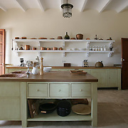 Country Kitchen 503