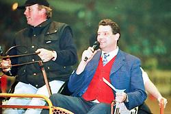 , Neumünster - VR Classic 12. - 15.02.1998, Show - Viererzüge摥