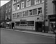 01/07/1969<br />