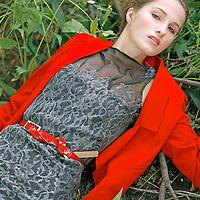 Fashion Makeup Hair Photographer Designer Stylist Beauty Beautiful Model Models