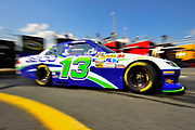 May 24, 2012: NASCAR Sprint Cup, Coca Cola 600, Casey Mears, Germain Racing , Jamey Price / Getty Images 2012 (NOT AVAILABLE FOR EDITORIAL OR COMMERCIAL USE