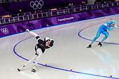 OLYMPICS_2018_PyeongChang_Speedskating_02-19
