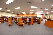 Almeda Elementary