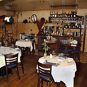 Eetcafe de Faam Hamseweg Hoogland int.