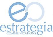 Estrategia Communications