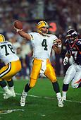 FOOTBALL_NFL_Brett Farvre