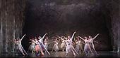 The Nutcracker Birmingham Royal Ballet 23rd November 2018
