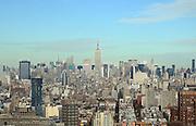 new york 2009