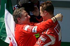 2006 rd 11 French Grand Prix